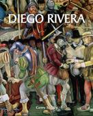 Gerry Souter: Diego Rivera