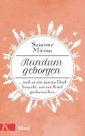 Susanne Mierau: Rundum geborgen ★★★★