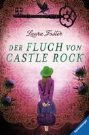 Laura Foster: Der Fluch von Castle Rock ★★★★