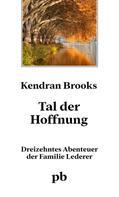 Kendran Brooks: Tal der Hoffnung