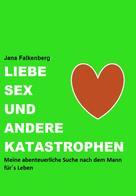 Catherine St.John: Eine Lady ohne Vermögen ★★★★