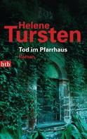 Helene Tursten: Tod im Pfarrhaus ★★★★