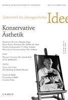 Marcel Lepper: Zeitschrift für Ideengeschichte Heft VII/3 Herbst 2013