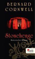 Bernard Cornwell: Stonehenge ★★★★