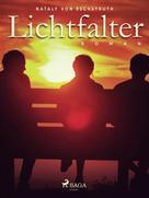 Nataly von Eschstruth: Lichtfalter