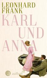 Karl und Anna - Erzählung