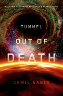 Jamil Nasir: Tunnel Out of Death