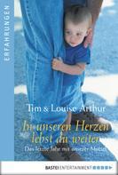Louise Arthur: In unseren Herzen lebst du weiter ★★★★
