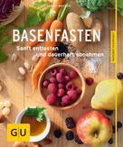 Sabine Wacker: Basenfasten