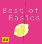 Cornelia Schinharl: Best of Basics ★★★★★