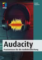 Brigitte Hagedorn: Audacity ★★★