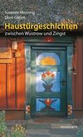 Susanne Menning: Haustürgeschichten ★★★★★