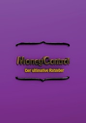 Money Control - Der ultimative Ratgeber