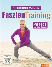 Faszientraining - Die SimpleFit-Methode
