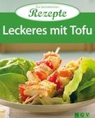 Naumann & Göbel Verlag: Leckeres mit Tofu ★★