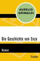 Aurelio Grimaldi: Die Geschichte von Enza ★★★★
