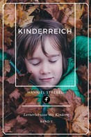 Hanniel Strebel: Kinderreich ★★★★