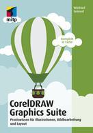 Winfried Seimert: CorelDRAW Graphics Suite