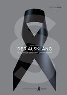 Roger Kusch: Der Ausklang - Edition 2016