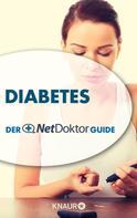 : Diabetes ★★★★