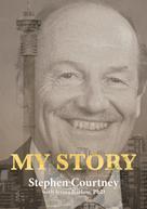 Stephen Courtney: My Story
