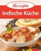 Naumann & Göbel Verlag: Indische Küche ★★★