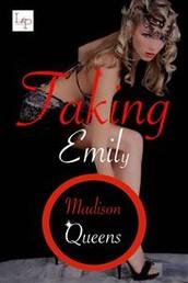 Taking Emily