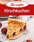 : Kirschkuchen ★★★★