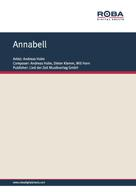 : Annabell