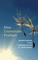 Elios: Universale Freiheit ★★★★