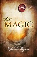 Rhonda Byrne: The Magic ★★★★