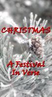 John Milton: Christmas, A Festival In Verse