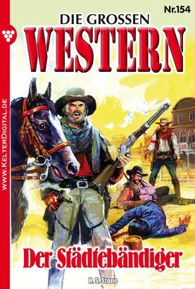 Die großen Western 154