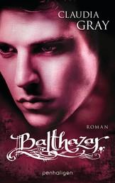 Balthazar - Roman