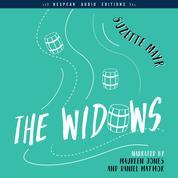 The Widows (Unabridged)