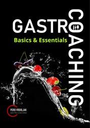 Gastro-Coaching 2 (HRV) - Basics & Essentials