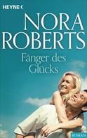 Nora Roberts: Fänger des Glücks ★★★★