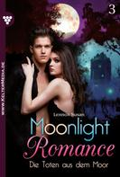 Susan Lennox: Moonlight Romance 3 – Romantic Thriller ★★★
