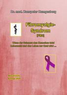Dr. Hanspeter Hemgesberg: Fibromyalgie-Syndrom (FMS) ★★