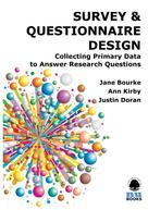 Jane Bourke: SURVEY & QUESTIONNAIRE DESIGN