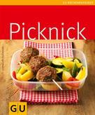 Cornelia Schinharl: Picknick