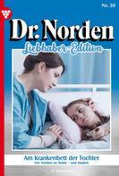 Susanne Svanberg: Sophienlust 361 – Familienroman ★★★★★
