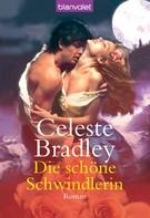 Celeste Bradley: Die schöne Schwindlerin ★★★★