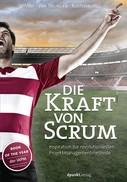 Henning Wolf: Die Kraft von Scrum ★★★★★