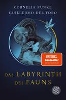 Cornelia Funke: Das Labyrinth des Fauns ★★★★