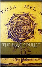 The Black pullet