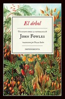 John Fowles: El árbol