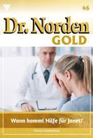 Susanne Svanberg: Sophienlust 356 – Familienroman ★★★★★