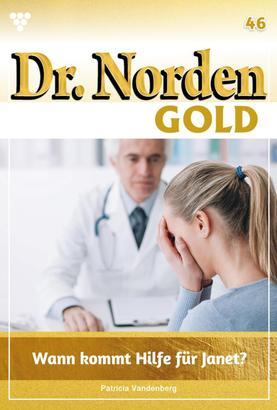Sophienlust 356 – Familienroman
