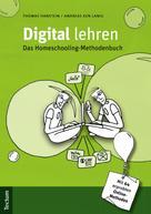 Thomas Hanstein: Digital lehren